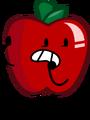 Apple2017Pose