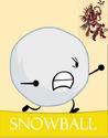 BBFDI-Snowball
