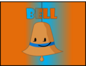 Bell (Icon)