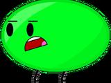 Grape (TOMGR)