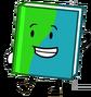 Hoorayforbook