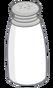 New salt assets by coopersupercheesybro-dbf6ywb