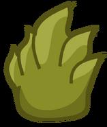 Weedbod