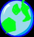 168px-Earth (TBIS version)