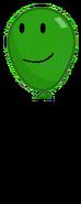 Balloony (OLD)