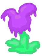 Blob asstes