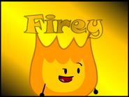 Firey (Icon)
