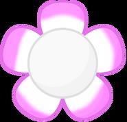 Flowery (Body)