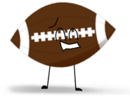 Football From SSBOSE