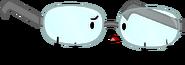 Glasses Rig