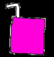 Juiceoldbod
