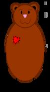 Teddy Bear-0