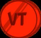 Vinna (Manipulate) Token