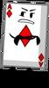 Card,,