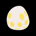 Eggy Stock