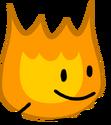 Fireybfb13-1