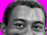 Omega Tiger Woods