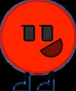 Pepperoni (BOVI Pose)