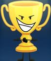 TrophyIconvote