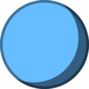 Uranus Ringless