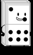 DominoNew
