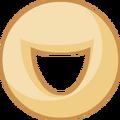 Donut C Smile 2