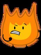 Firey ML