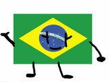 Brazilly