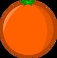 Orange TOMGR