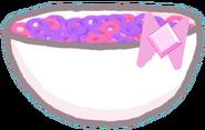 SSBOSE-Cereal Bowl