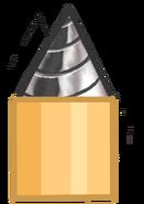 SSBOSE-Drill