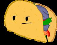 Taco BFMR