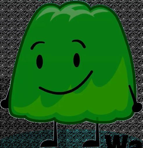 Watermelon (BAGUETTE)