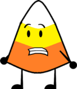 184px-Candy Corn Standing