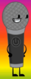 31. Microphone