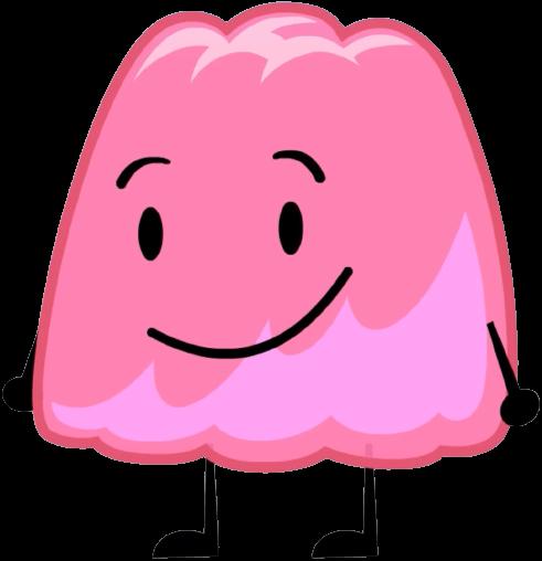Cherry (BAGUETTE)
