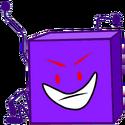 Gmod boss Shadow Blocky
