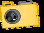 Golden Camera Pose