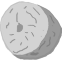 My 6th moon