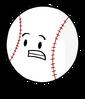 ACWAGT Baseball Pose