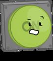Button oi 5 rig