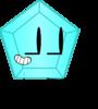 Diamond by ttnofficial-d9swv51
