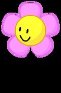 Flower BFB-0