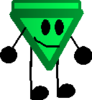 Jade-tnyc