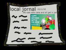 Newspaper-0