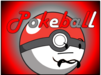 Pokeball (Icon)