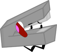 Stapler2