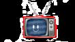TV (BFTPITS)
