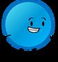 Agario Cell Pose