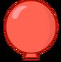 Balloon S2